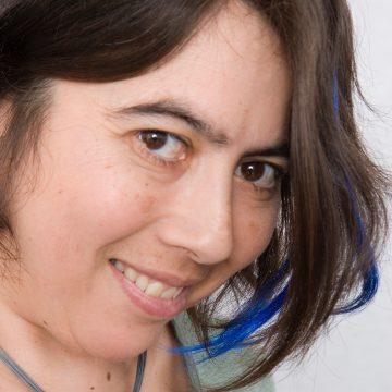 Tanya Motie