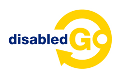 disabled-go