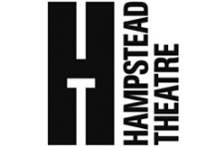 hampstead-theatre